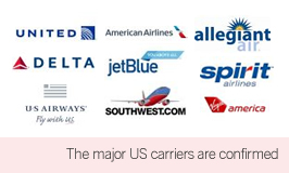 World Routes 2013 Confirmed Airline Attendees Routesonline