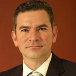 Estuardo Ortiz, Chief Operating Officer, Avianca Taca